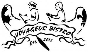 Voyageur Bistro